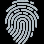 fenix anti-fingerprint