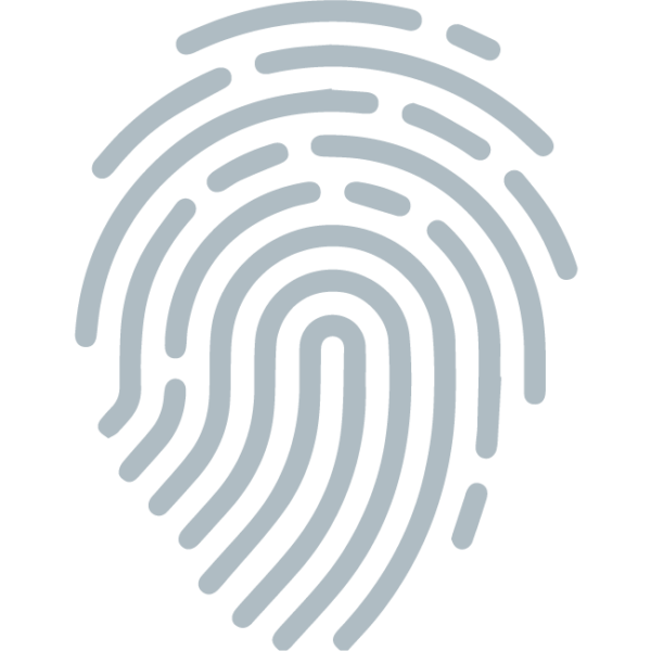 Fenix-Icon-Anti-fingerprint