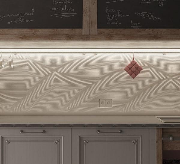 mr walls kitchen backsplash