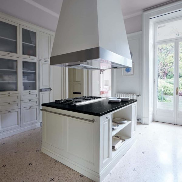 corian quartz kitchen countertop