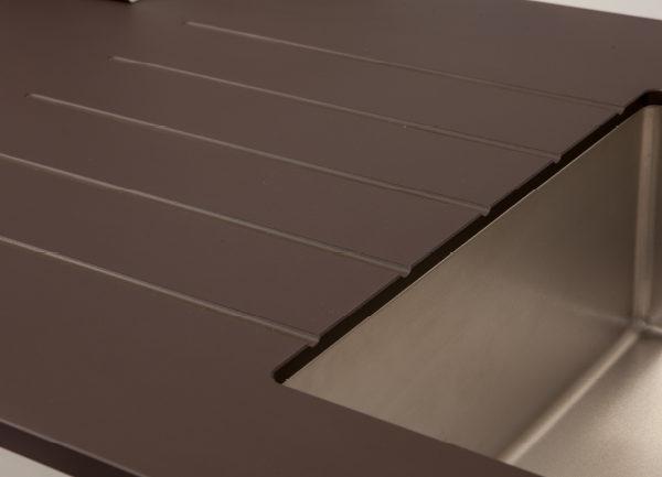 fenix drainboard