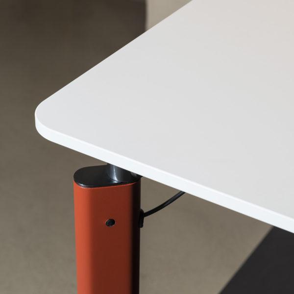 fenix tabletop