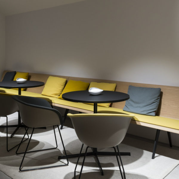 fenix table top