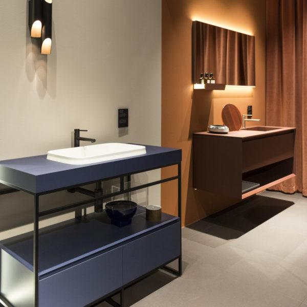 fenix bathroom vanity