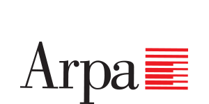 Arpa HPL Colors