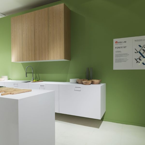 fenix kitchen