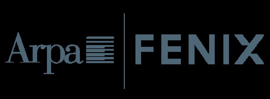 Fenix/Arpa