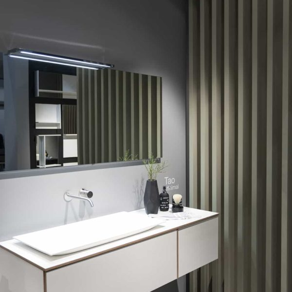 fenix bathroom vanity