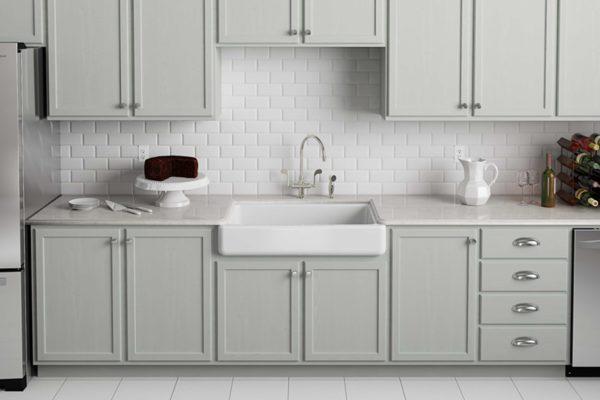 Kitchen Sinks Faucets Willis