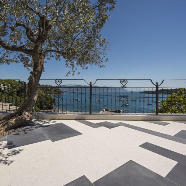lapitec decks and patios