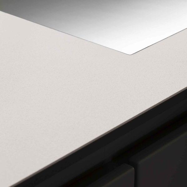 lapitec kitchen countertop