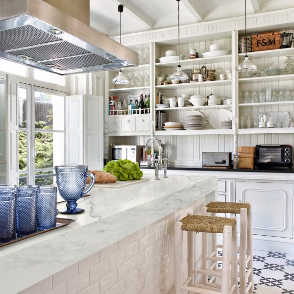 corian endura kitchen countertop