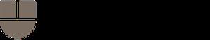 Lapitec design materials