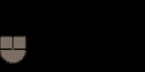 Lapitec Colors